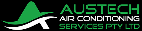 Air Conditioning Installation Sydney, Air Conditioner Installation Sydney, Air Conditioner Repairs Sydney
