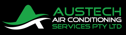 air conditioning installation sydney, air conditioning installation campbelltown, air conditioning installation western sydney