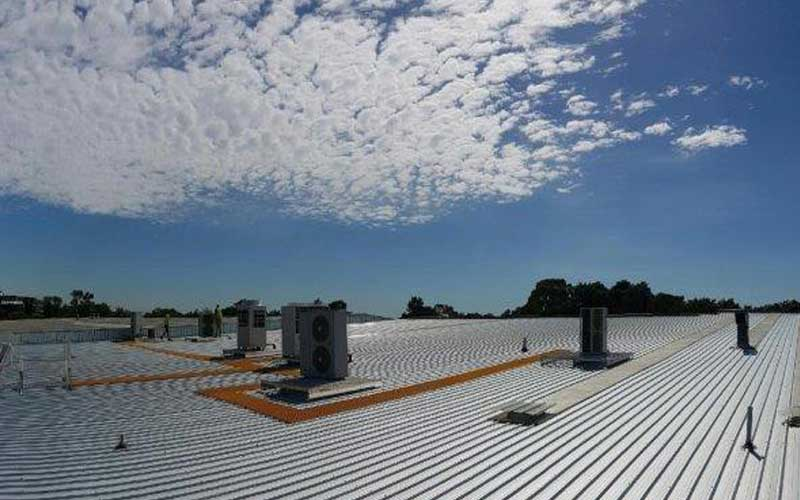 commercial air conditioning installation sydney, commercial air con installation sydney