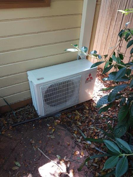 commercial air conditioning installation sydney, domestic air conditioning installation sydney
