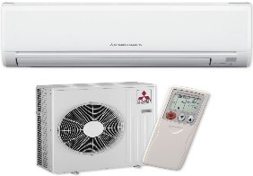 split air conditioning unit installation sydney, split air conditioning sydney