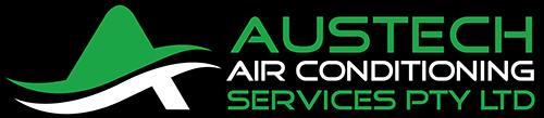 Air Conditioning Installation Sydney, Air Conditioner Installation Sydney, Air Conditioner Repairs Sydney