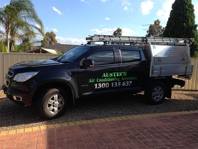 air conditioning repairs sydney, air conditioning installation sydney