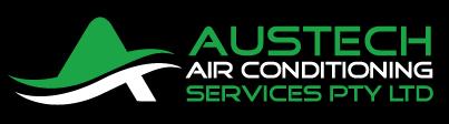 air conditioning installation sydney, air conditioning installation campbelltown, air conditioning installation western sydney