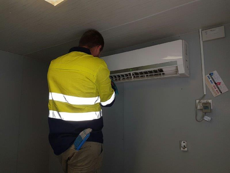 Air Conditioner Repairs Sydney, Air Conditioning Installation Sydney