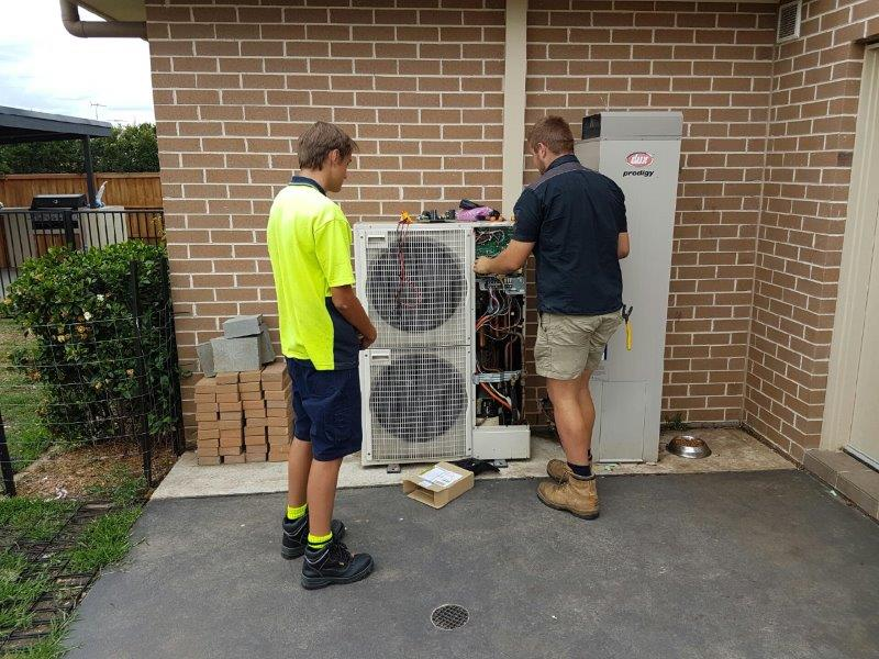Air Conditioning Installation Sydney, Air Conditioning Repairs Sydney, Air Conditioning Repair Sydney